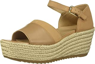 Naturalizer OPAL womens Wedge Sandal