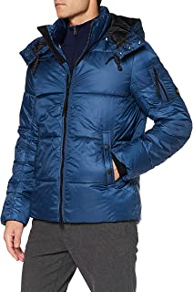 TOM TAILOR Men's Pufferjacke Jacket