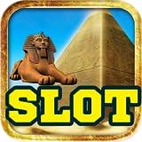 Máquinas tragamonedas egipto faraón y cleopatra libro de ra - jackpot bono gratis vegas juego de casino máquinas tragaperras