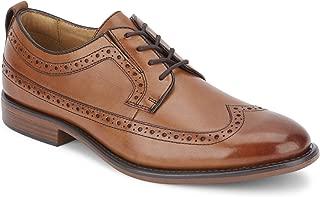 Men's Hausman Dress Wingtip Oxford Shoes