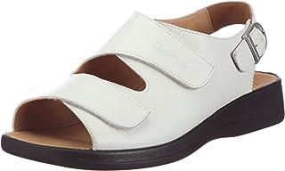 Ganter Womens Monica, Weite G Fashion Sandals