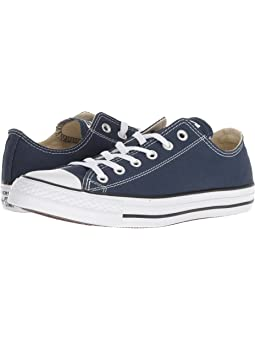 Converse chuck taylor all star slim ox white FREE SHIPPING ...