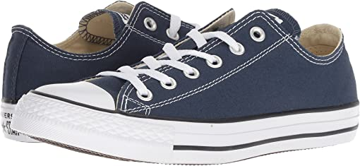 2 Converse Boys Chuck Taylor All Star Street Slip-Ons Pale Grey//Light Carbon//Hyper Royal