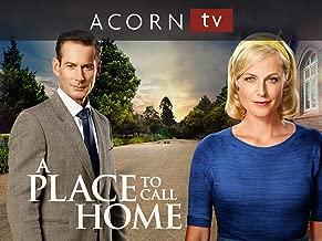 A Place to Call Home - Season 3