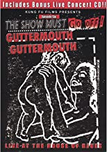 buttermouth com movies