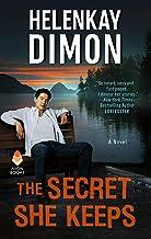 The Secret She Keeps: A Novel