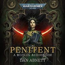 Penitent: Bequin: Warhammer 40,000, Book 2