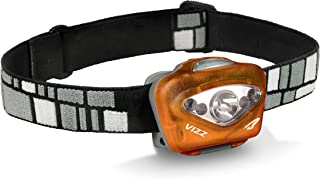 eos ii headlamp