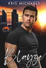 Blayze: Hope City, Book 10