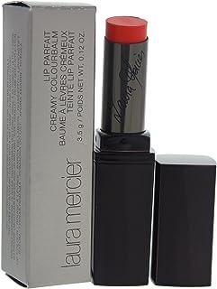 Laura Mercier Lip Parfait Creamy Colourbalm - Juicy Papaya, 3.5 g