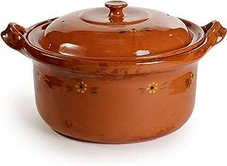 tawa pottery