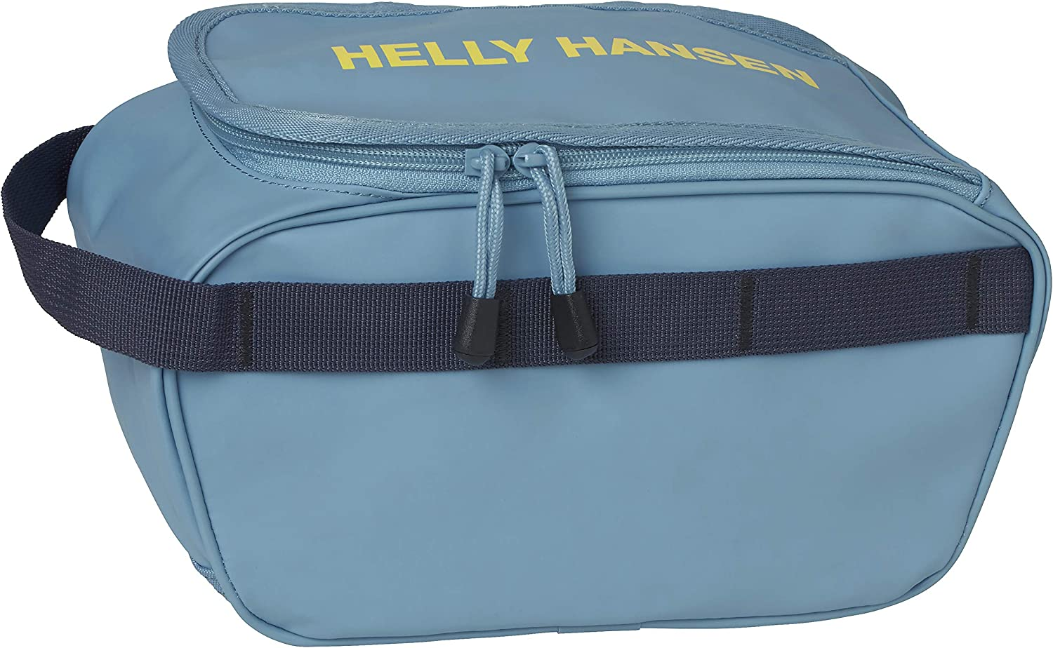 Helly-Hansen At the price of surprise Scout Limited time cheap sale Travel Toiletry Colors Wash Bag Multiple