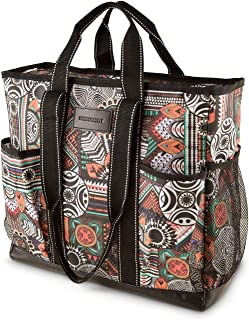 large tote bag for teachers