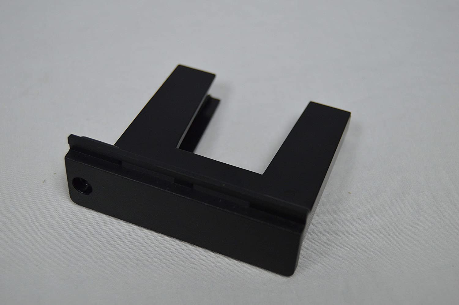 Generic Cosmetic Holder for Cable Card for PACE RNG110(COS-308-3432903-G)