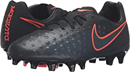 Jr Magista Opus II FG Soccer (Toddler/Little Kid/Big Kid)