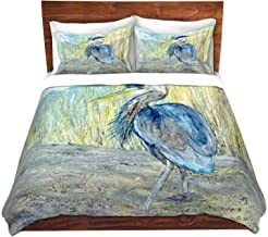 blue heron quilts