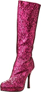 Women's 421-Zara Boot