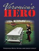 Veronica's Hero (English Edition)