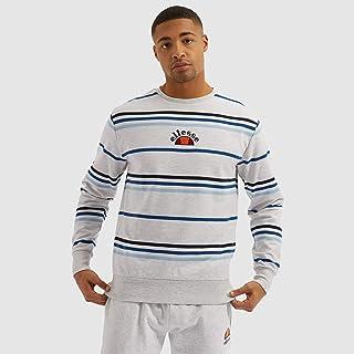 ellesse Men's Pirozzo Sweatshirt
