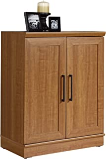 Sauder 411967 Homeplus Base Cabinet, L: 29.61
