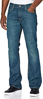 Levi's Men's 527 Slim Boot Cut' Jeans