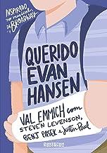 Querido Evan Hansen (Portuguese Edition)