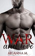 Scaricare Libri War and Love PDF