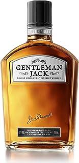 Jack Daniel`s Gentleman Jack Tennessee Whisky 1 x 0.7l