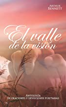 El Valle de la Vision (Spanish Edition)