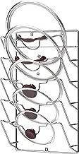 Best pot lid hanger Reviews