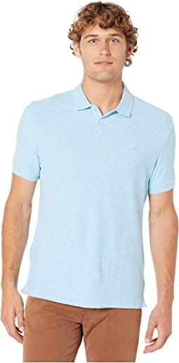 0b8bbbfc Men's Cotton Clothing + FREE SHIPPING | Zappos.com
