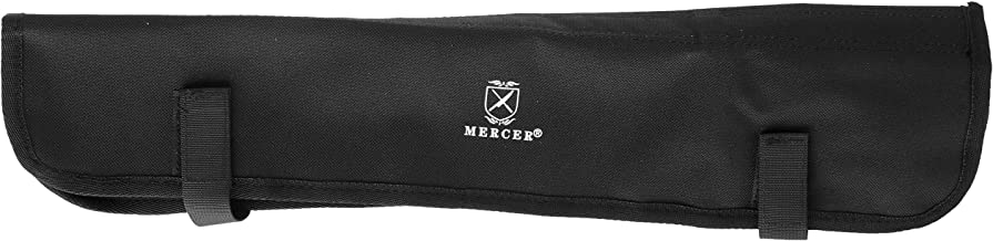Mercer Culinary 4-Pocket Knife Roll