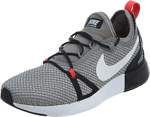 Nike W Free TR Flyknit 3 Neo, Hausschuhe de Running para Hombre