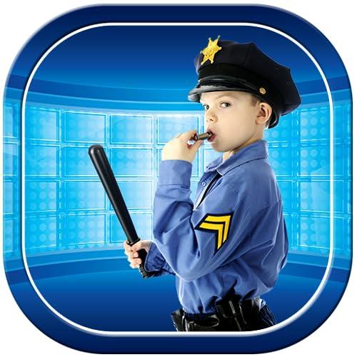 polícia Ringtones