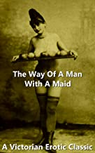 the way of man with a maid