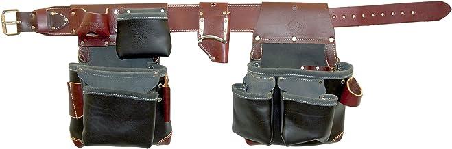 product image for Occidental Leather B5625 LG Green Building Framer Set - In Black
