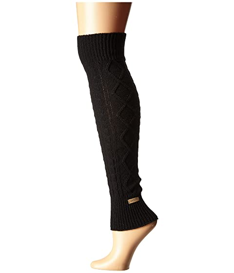 d3bd70148 toesox Leg Warmer Knee-Highs at Zappos.com