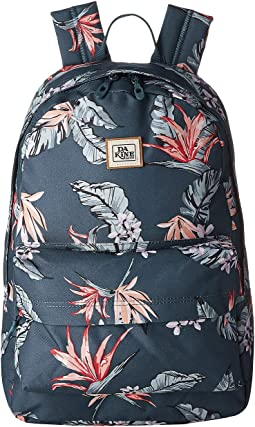 357fed35e0d Dakine prom backpack 25l nevada, Bags | Shipped Free at Zappos