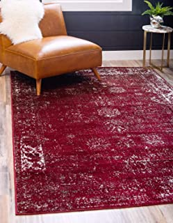 Best large area rugs inexpensive Reviews
