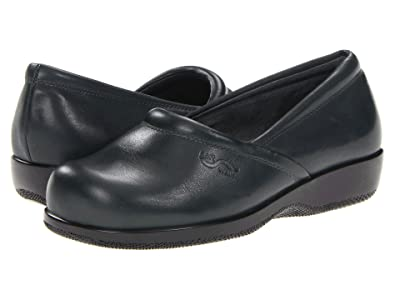 SoftWalk Adora (Navy) Women