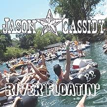 River Floatin'