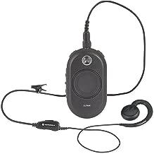 Mejor Motorola Clp 446 de 2020 - Mejor valorados y revisados