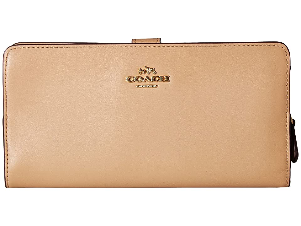 COACH 4244299_One_Size_One_Size