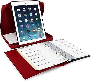 Filofax A5 Finsbury Tablet Organiser for iPad Air