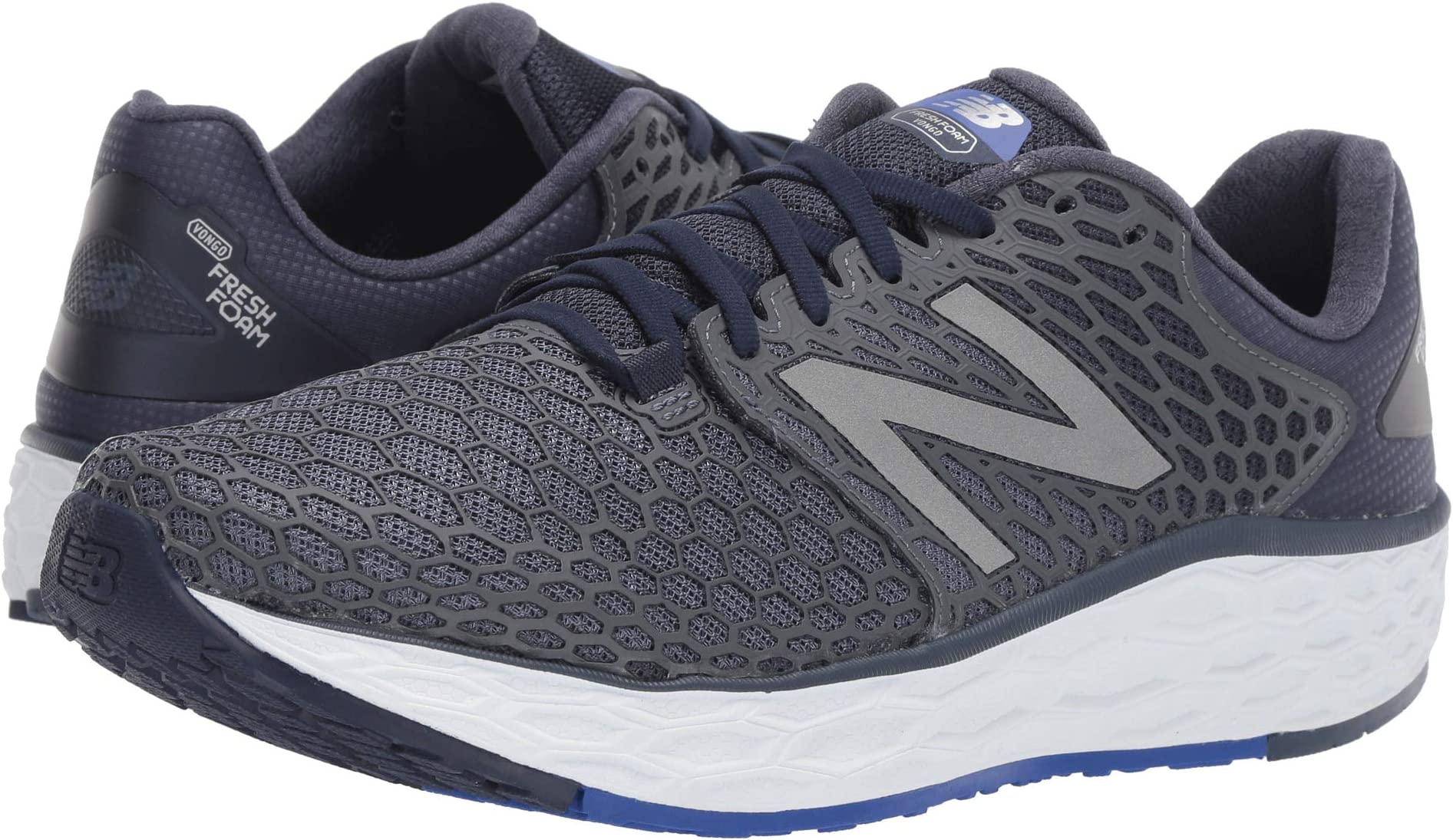 3520665dbdfd New Balance Shoes
