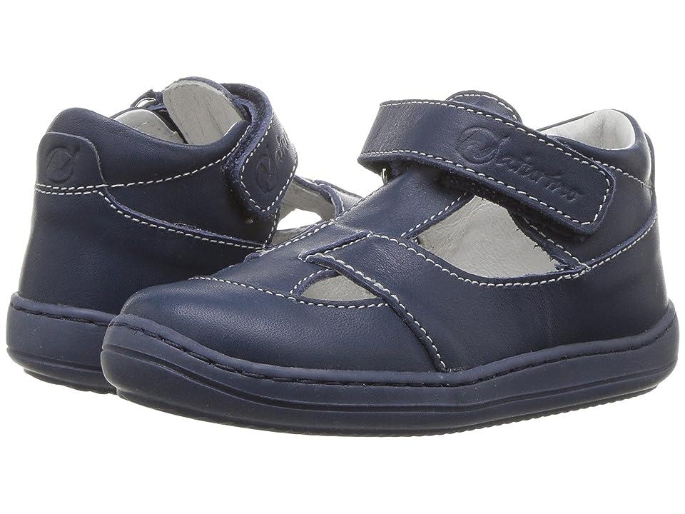 Naturino 4699 SS18 (Toddler) (Navy) Boy