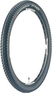 Hutchinson 525232 - Cubierta Plegable de Ciclismo