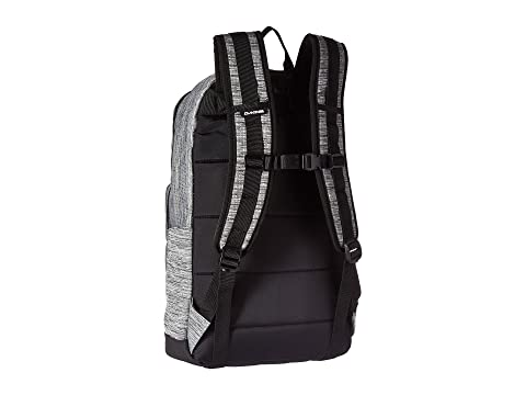 365 DLX 27L Circuit Dakine Backpack Pack R1xawq7