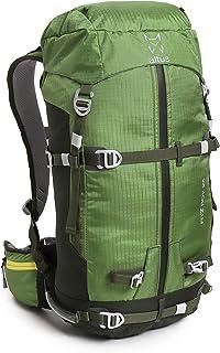 ALTUS Mochila Trekking Fitz Roy 25