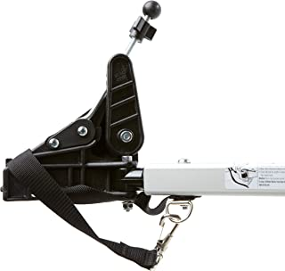 Burley 960001 Bicycle Trailer Hitch, Classic
